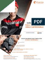 folleto_mineria_final-2_mp_2.pdf