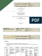 ACTIVIDAD 8.docx.pdf