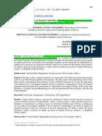 Práctico 5. Moreno Gutiérrez