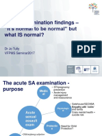 3_Genital examination findings_ni.ppt
