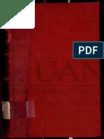 1080012393_MA.PDF