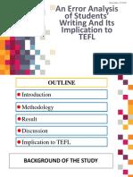 An Error Analysis of Students' Writing_TERBARU31.pptx