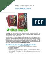 Berbagai Khasiat Africa Black Ant, Obat Kuat Semut Hitam 081224444559