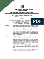 SK TPMPS 19.docx