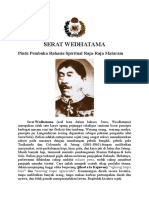 kupdf.net_serat-wedhatama.pdf