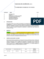 MP-FE009_Criterios_evaluacion_NMX-EC-15189-IMNC-2008