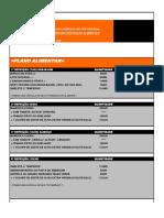 Dieta n-1 para competição - Gabriel.pdf