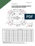 Tank Inspection (DRAFT) Rev.2