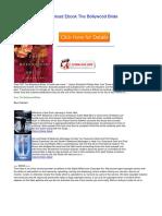 the-bollywood-bride_pccm1qa.pdf