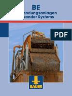 09 - BE_Desander_DE-En (20)