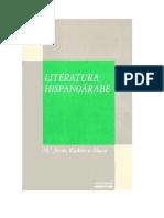 Literatura hispanoarabe.pdf