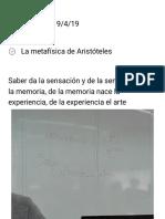 Print Out PDF