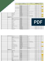 Hitungan Persentase Alkes [ASPAK].pdf