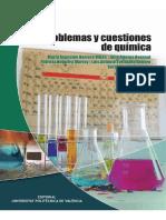 ProblemasyCuestionesQuímicaMaría.pdf