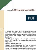 resume model pembangunan brazil.pptx