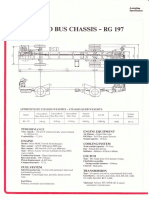 HINO RG 197 Specifications.pdf