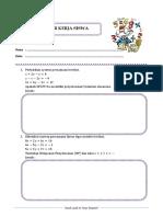 lks-sistem-persamaan-linear-tiga-variabel.pdf