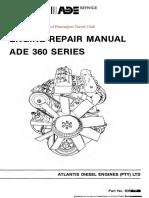 ade-364-ade366-workshop-manual-abby.pdf