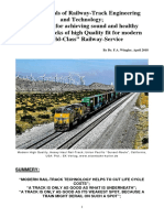 FUNDAMENTALS-OF-RAIL-TRACK-ENGINEERING_-QUOTATIONS.pdf