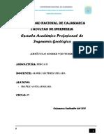 ARTICULO DE VECTORES.docx