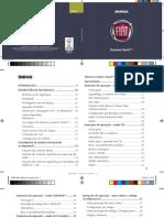 60355456_Sistema_Uconnect 8.4.pdf