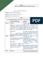 Formato entrega W1 Final 2.docx