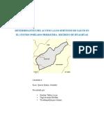 DETERMINANTES-DEL-ACCESO-A-SALUD.docx