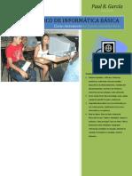 Manual teórico de informática básica