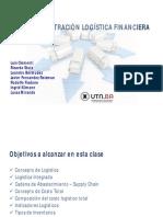 Ut2-Administracion Logistica Fiananciera (1)