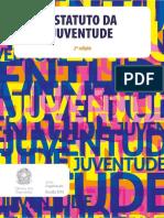 Estatuto da Juventude 3 ed..pdf