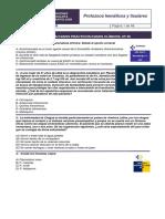 CUESTIONARIO Nº 39.PROTOZOOS HEMÁTICOS Y TISULARES..pdf