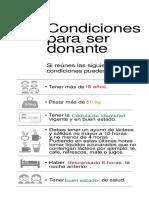 Folleto_Donación