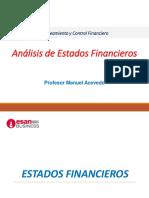 Sesión 3-6 Análisis de EE FF.pdf