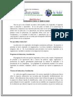 PRACTICAS DE ADMINISTRACION DE PERSONAL