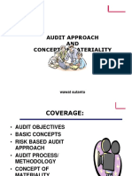 Audit Approach & Materiality Concept.pdf