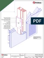 SC H 001 Isometric .PDF