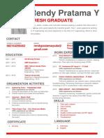CONTOH CV.pdf