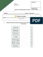 evaluación  historia.docx