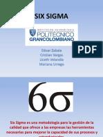 sixma
