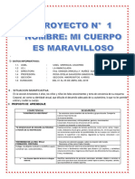 PROYECTO MES DE ABRIL N° 01.docx