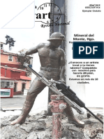 PODERART Ed.16 Tam Vista