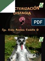 disfagia-090727111006-phpapp02 (1).pdf
