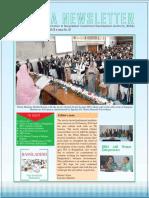Newsletter_January_2019.pdf