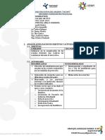 INF.COM.PROT.18-19