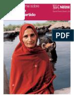 Creación Valor compartido - Nestle.pdf