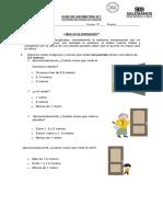 Guía de matemática 5°_Geometría
