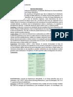 MICOSIS PROFUNDAS Y LEISHMANIASIS.docx