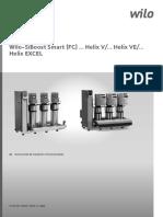 Om Siboost Smart Helix v Ve Excel 2535457 Ed03 1508 Es