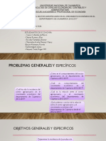 Agregados-económicos-diapos.pptx