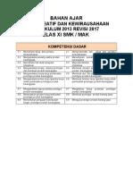 BAHAN AJAR PRODUK KEATIF DAN KEWIRAUSAHAAN 11 SMK.pdf
